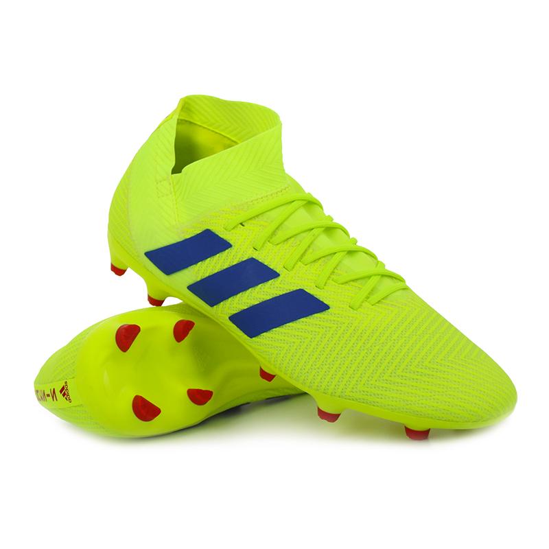scarpe adidas gialle 64% di sconto sglabs.it
