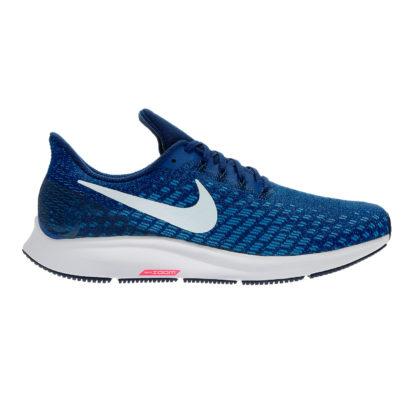nike air zoom pegasus 35 scarpe running uomo