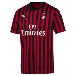 Team Serie A
