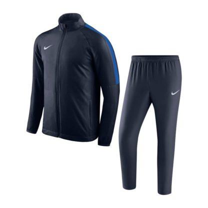 893709-451-m-nk-dry-acdmy18-trk-suit-m
