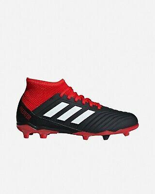 scarpe calcio adidas 39.5