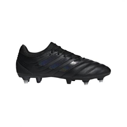 adidas-copa-19-3-sg-nero-blu-uomo