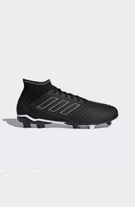 adidas-predator-183-fg-scarpa-calcio-nera-bianco-shadow-mode-pack