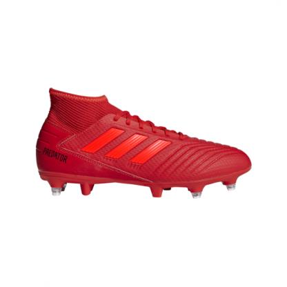 adidas-predator-19-3-sg-rosso-uomo