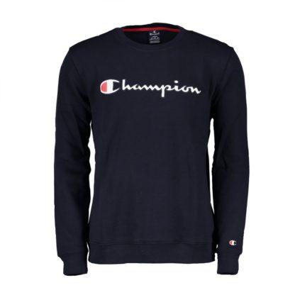 champion-212067-felpa_giro_logo_classic-abbigliamento-training-uomo-036700901_bs501_1