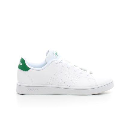 adidas_advantage_k-sneaker.3035125106013_sn067955_01_web