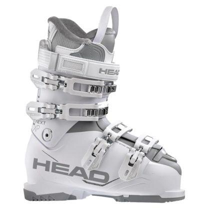 ski-boots-head-next-edge-xp-w-white